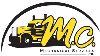 M. C. Mechanical Services Ltd.